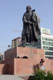 Tajikistan Sep14 2454.jpg