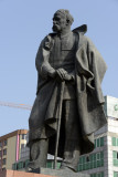 Tajikistan Sep14 2455.jpg