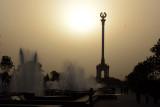 Dushanbe