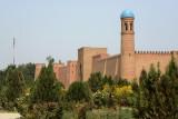 Kulob to Dushanbe