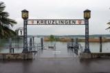 Cycling Kloten to Kreuzlingen