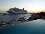 Curacao Apr15 055.jpg