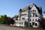 Rhein Jun15 479.jpg