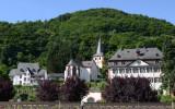 Rhein Jun15 483.jpg