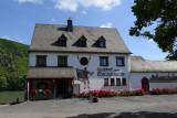 Rhein Jun15 489.jpg