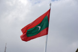 Maldives Jun16 032.jpg