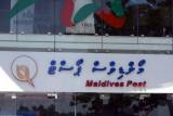 Maldives Jun16 170.jpg