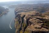 Around the Baltic/Scandinavia 2015