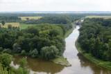 Elbe Bikeway CZ