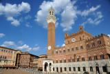 Toscana   Tuscany