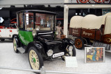 Detroit Electric Model C