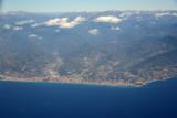 Italian Riviera - Vallecrosia
