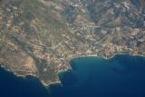 Mortola Inferiore - Ventimiglia