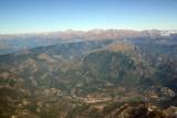 Alpes Maritimes, France