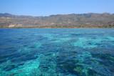 Ataúro Island