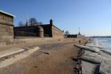 StPetersburg Mar16 1063.jpg