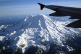 Aerials - USA (West)