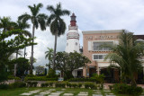 The Lighthouse, Subic Bay