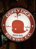 Dopey Dick Pale Ale