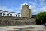 City Wall and Tower Museum