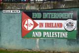 Irish Republican Prisoners Welfare Association - End Internment in Ireland and Palestine