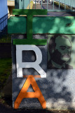 IRA - Irish Republican Army