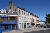 Castle Street, Carrickfergus