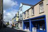 West Street, Carrickfergus