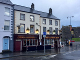 The Central Bar, Carrickfergus