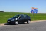 Belarus May17 447.jpg
