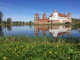 Belarus i 182.jpg