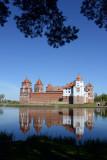 Belarus May17 458.jpg