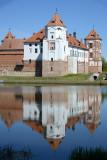 Belarus May17 459.jpg