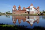 Belarus May17 462.jpg