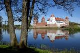 Belarus May17 465.jpg