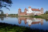 Belarus May17 467.jpg