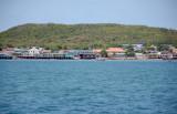 Pattaya Mar17 184.jpg