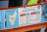 Pattaya Mar17 192.jpg