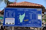 Pattaya Mar17 195.jpg