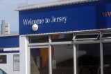 Welcome to Jersey, Channel Islands