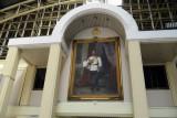 Lopburi Feb17 006.jpg