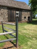 Heckler Birdhouse