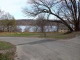 Susquehanna SP