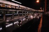 Airport passenger arrival area... 20041209_7263