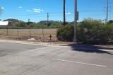 Arizona: Miscellaneous