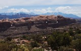 Other Moab Environs