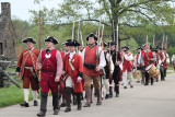 2017 Fort Frederick Market Fair