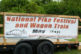 2017 National Pike Festival