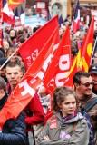 Marche por la 6e Republique