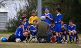New Braunfels Youth Soccer